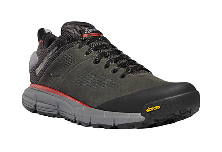 Trail 2650 GTX Shoes - Men's