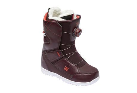 Search Snowboard Boots - Women's