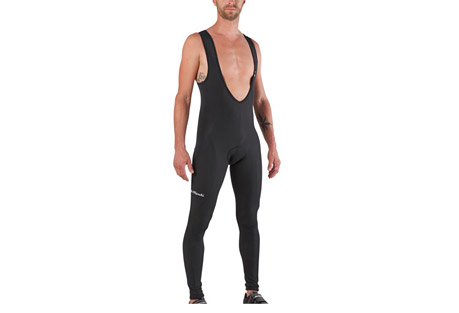 Neopro Bibtight with Elastic Interface Chamois - Men's