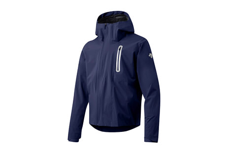 Dermizax 3D Thermal Rain Jacket - Men's