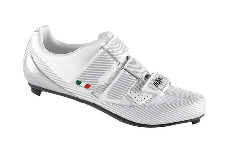 LYBRA Velcro Road Shoes - Men's