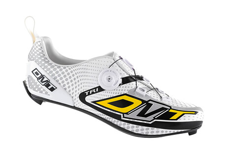 SCORPIUS TRI Shoes - Women's