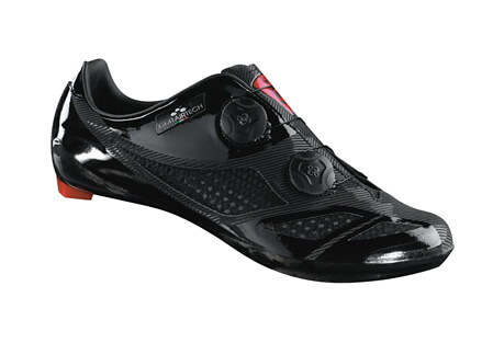 VEGA BOA Road Shoes - Women's