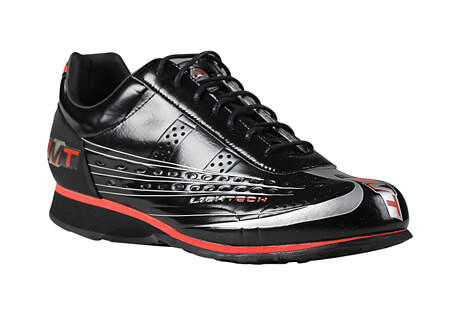 PODIUM Road Shoes - Women's