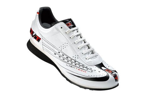PODIUM Road Shoes - Men's