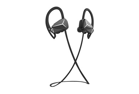 BE1 Bluetooth Earbuds