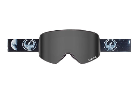 NFX2 Forrest Bailey Goggles