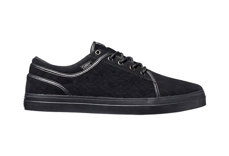 Aversa Shoes - Men's