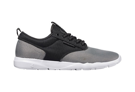 Premier 2.0 Shoes - Men's
