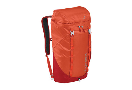 Ready Go Pack 30L