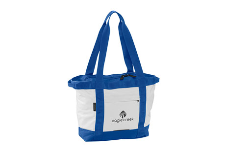 No Matter What™ Gear Tote Small