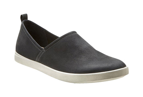 Aimee Slip-On's - Women's
