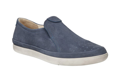 Damara Slip-Ons - Women's
