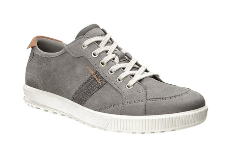 Ennio Retro Sneaker - Men's