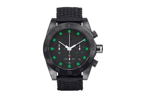 DW01 NATO Watch