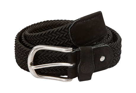 Ayashe Belt - Men's