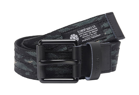 Chief Belt - Men's