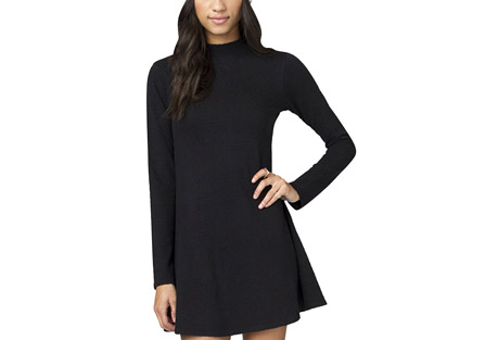 Liberty Knit Dress - Women's