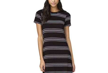 Kit T-Shirt Dress - Women's