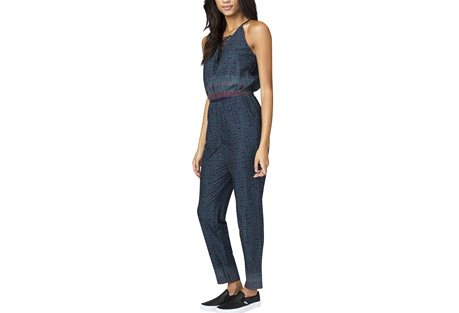 Hudson Jumpsuit - Women's