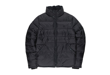 Stowe Jacket - Men's