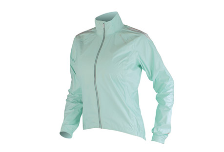 Photon WP Packable Jacket - Women's
