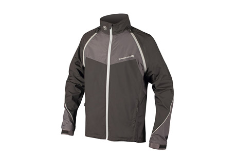 Hummvee Convertible Jacket - Men's