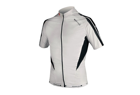 FS260-Pro Printed Jersey - Men's