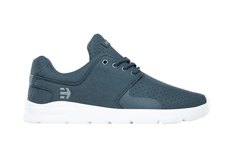Scout XT Shoes - Men's