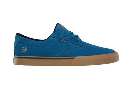 Jameson Vulc Shoes - Men's