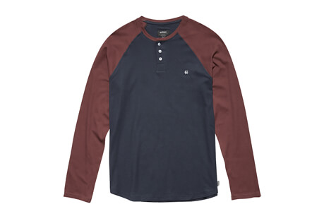 0ec09428d LeftLane Sports - Surf & Skate >> Mens Tops >> T-shirts