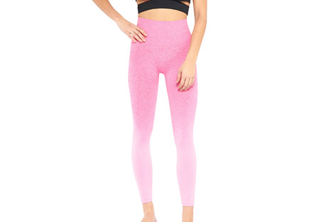 Charge Up Legging - Women's