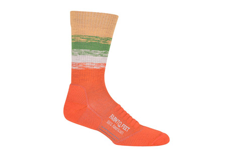 Clingmans Dome Socks