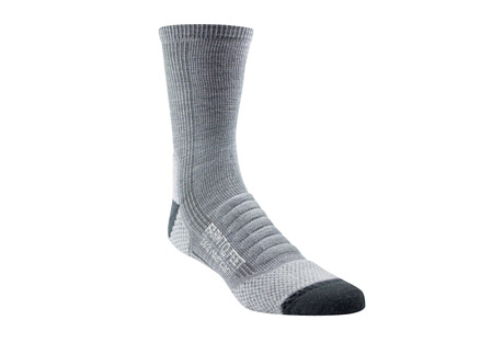 Damascus 3/4 Crew Socks