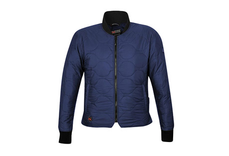 Company Heated Jacket - Men's