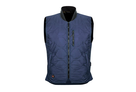 Company Heated Vest - Men's