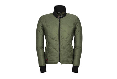 Company Heated Jacket - Women's