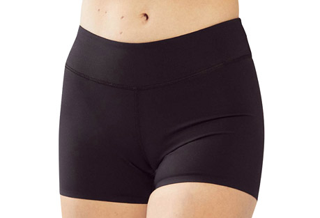 The Boy Short - Women's