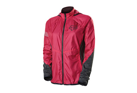 Diffuse Jacket - Women's