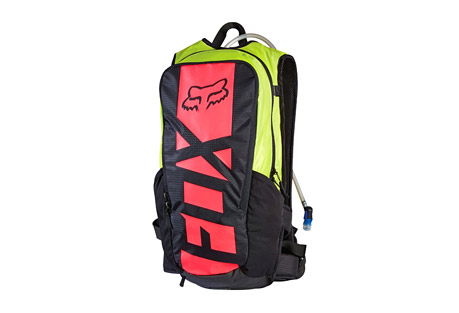 Camber Race Hydration Pack - Large