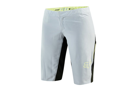 Attack Short - Women's