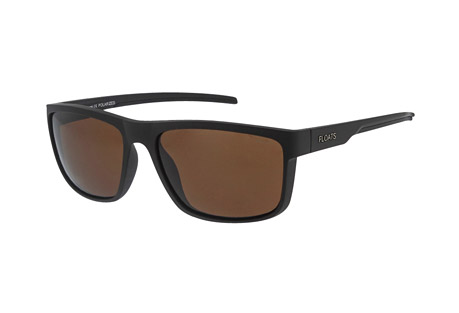 4312-02 Polarized Sunglasses