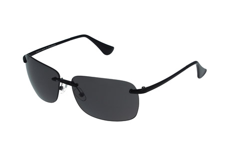 4296-01 Polarized Sunglasses