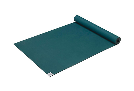 Power Grip Yoga Mat 4mm
