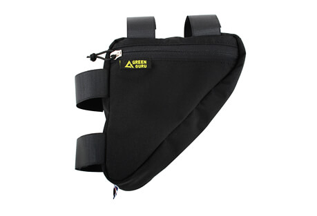Gripster Frame Bag - Medium