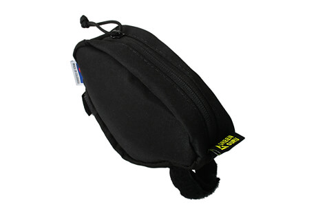 Clincher Frame Bag