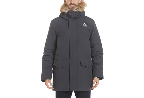 High Country Parka - Men's