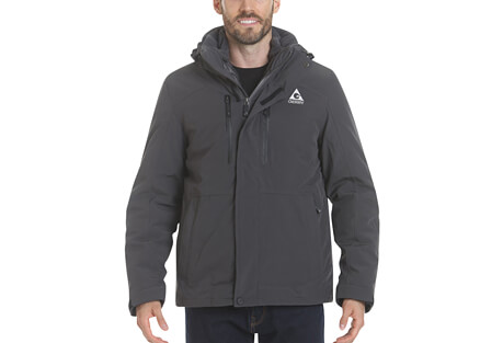 Canyon Jacket - Men's