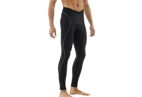 Silverline Insulated Sport Tight w/Nimbo Pad - Men's