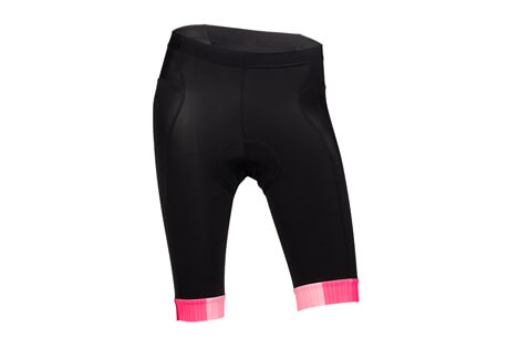 Sweet Escape Tenax Pro Short - Women's